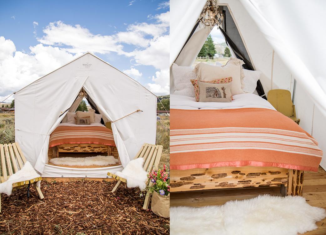 outdoor-bed_1.jpg