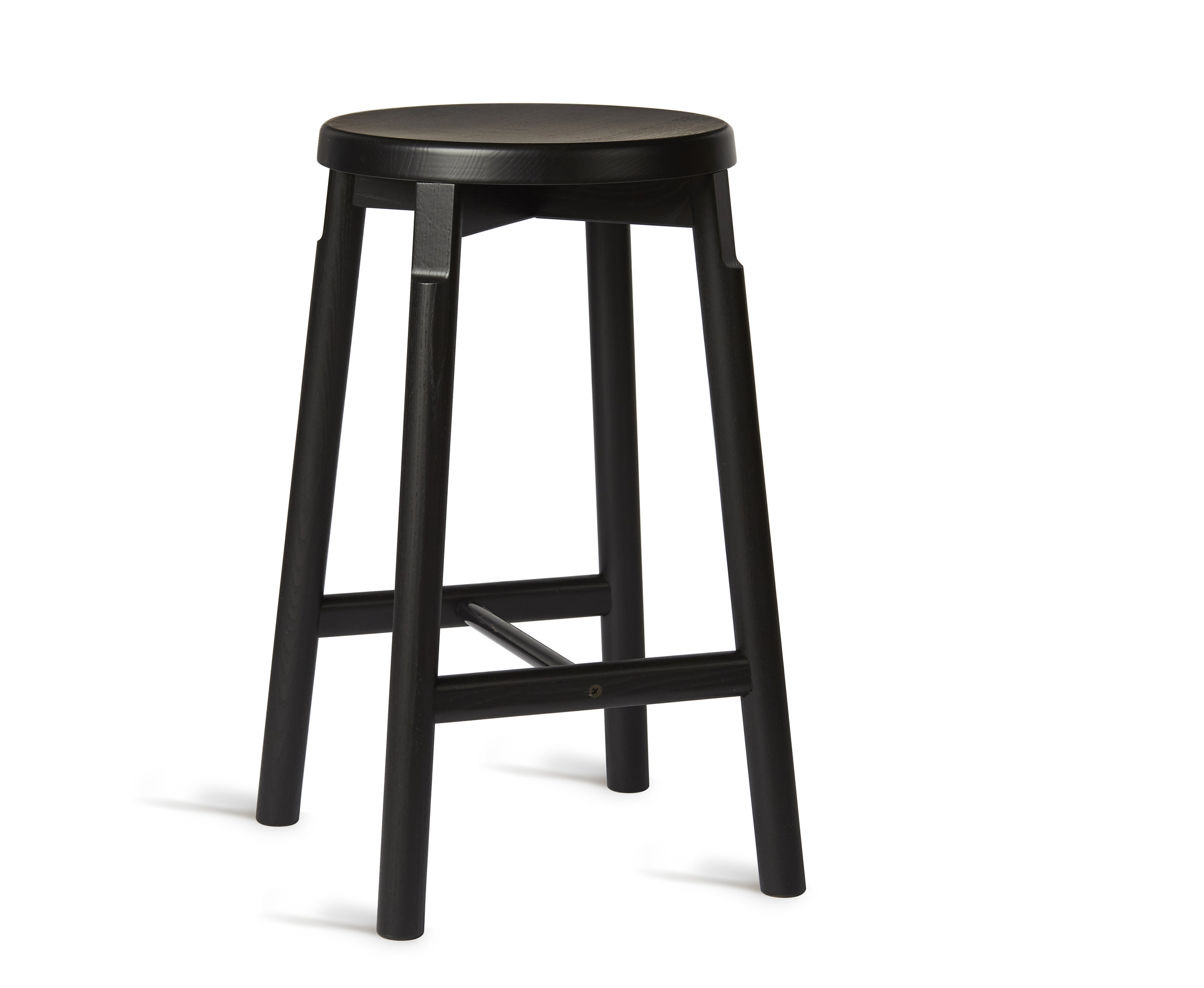 Barn Stool - Counter_3-4_Seamless.jpg