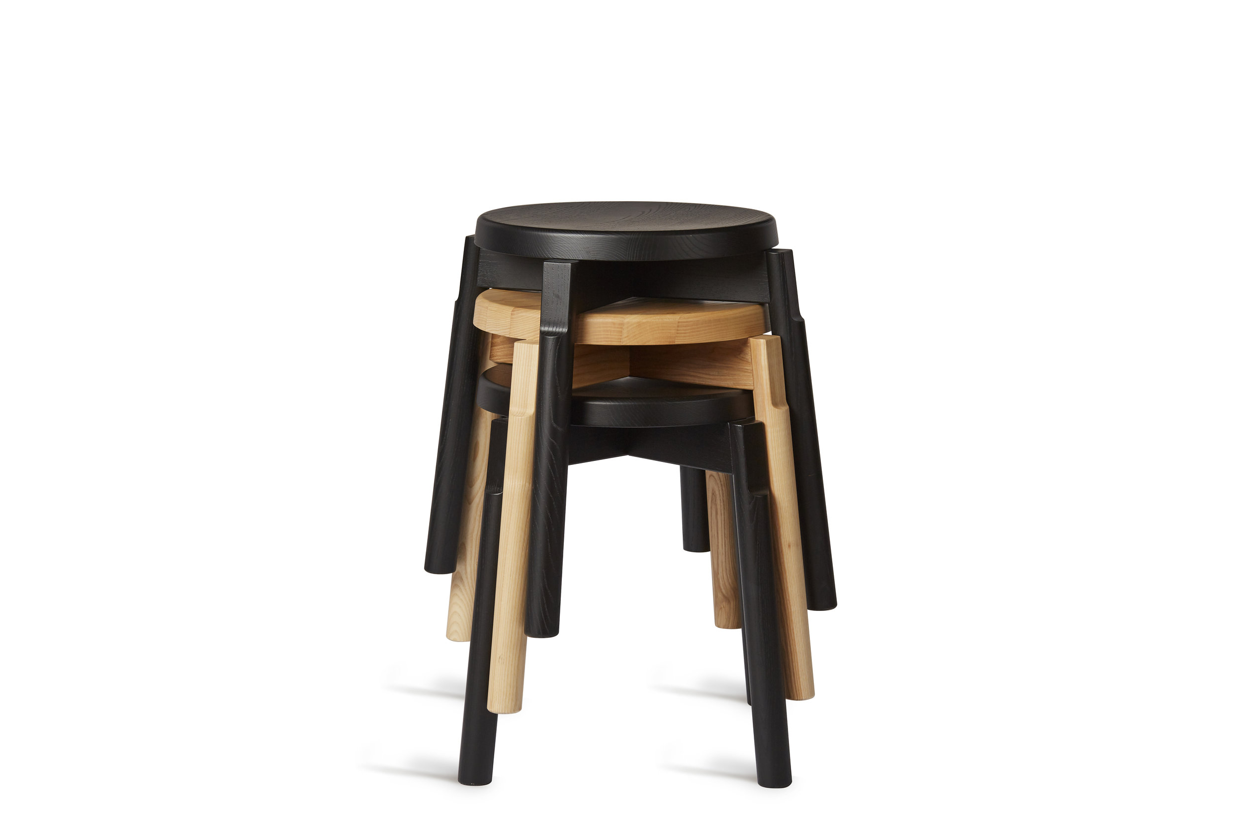 Barn Stool Multiple Stacking_Front_Seamless.jpg