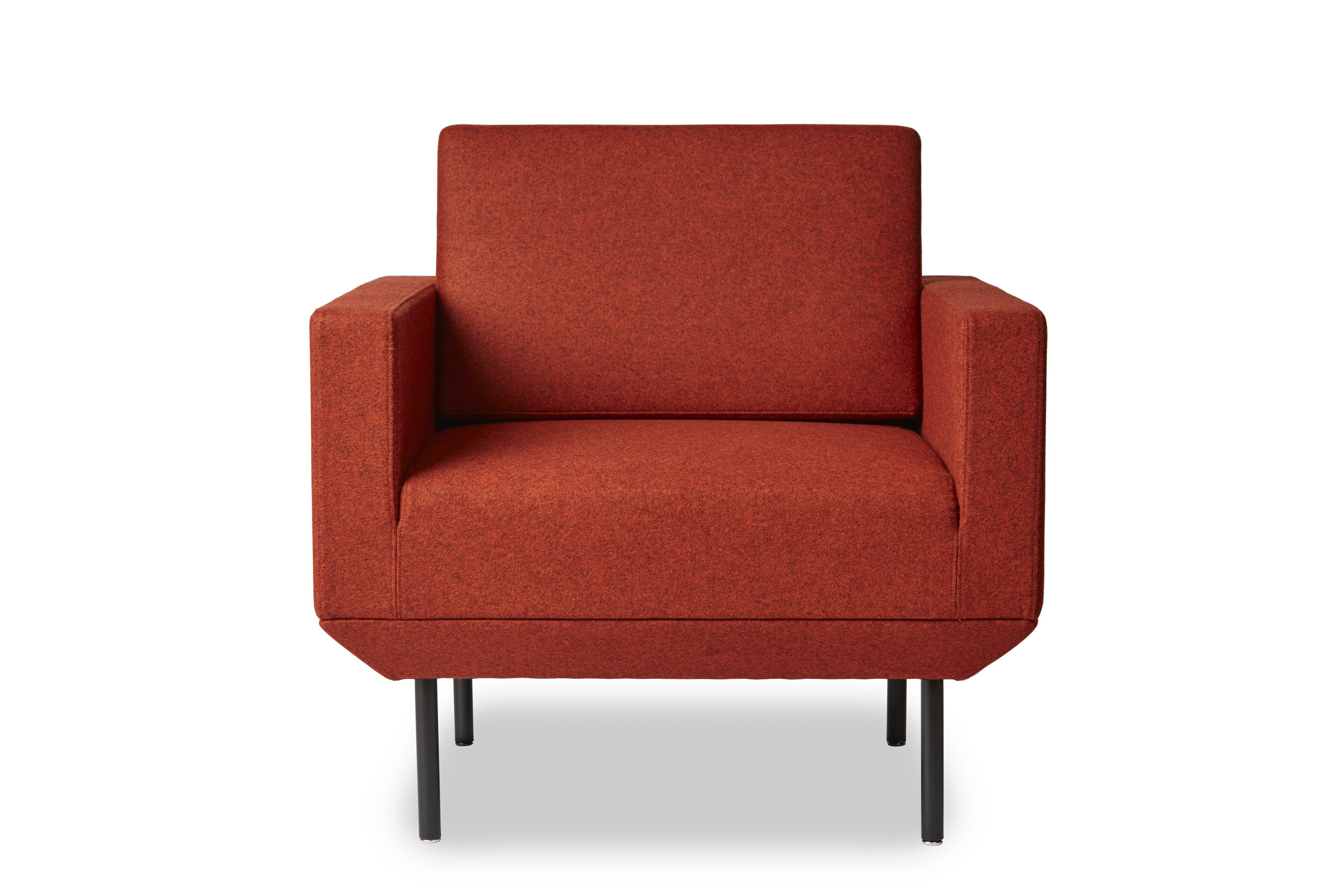 Chamfer Chair_Front_Seamless.jpg