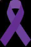 Purple Ribbon.png