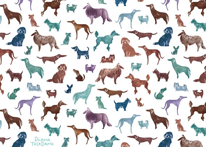 dog-pattern-diana-toledano.png