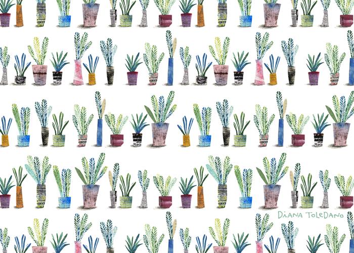 plants-pattern-diana-toledano.png