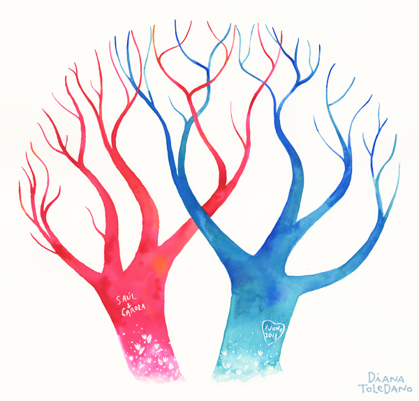 2trees-wedding-guest-book-diana-toledano.png