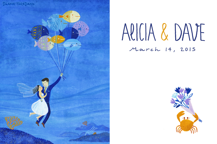 fish-balloons-wedding-diana-toledano.png