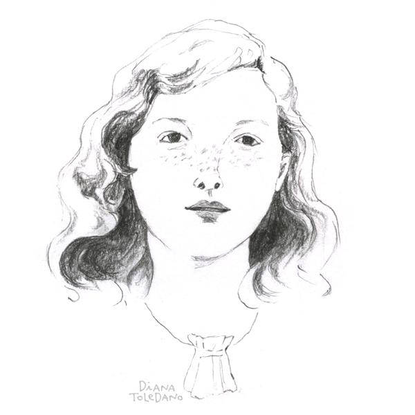freckles-diana-toledano.png