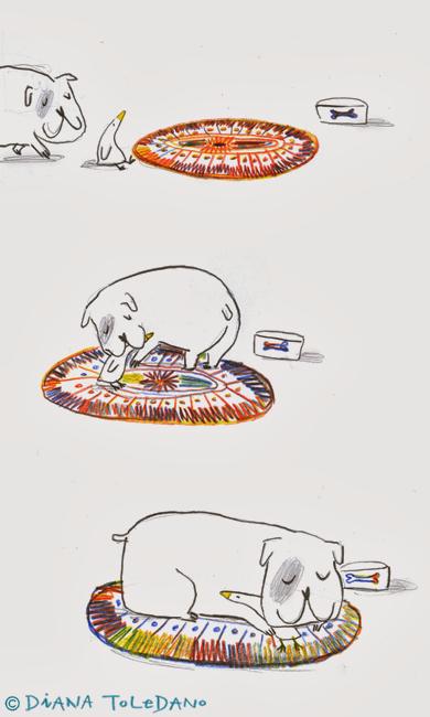 cat-dog-illustration-diana-toledano1.png