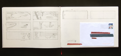 d.toledano_storyboard2.png