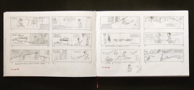 d.toledano_storyboard1.png
