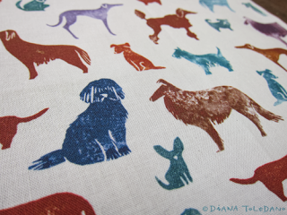 dogs_fabric_toledano.png