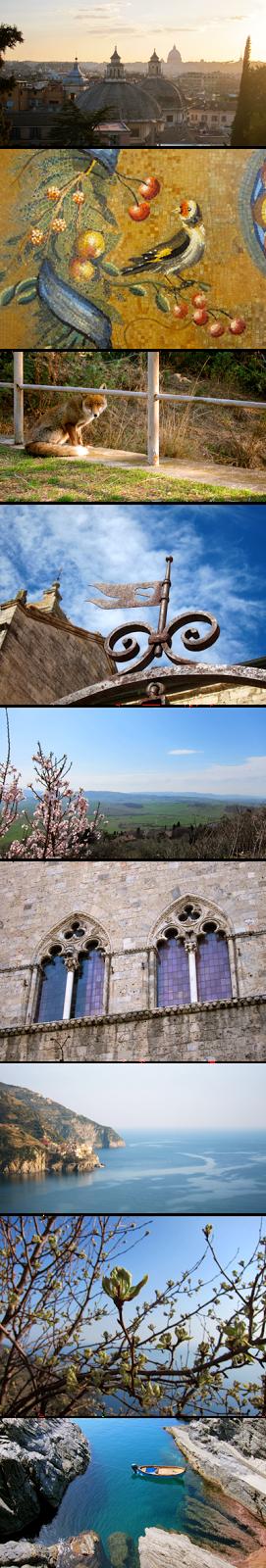 mosaico_italia2.png