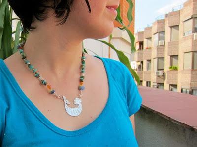 sirena-collar1.jpg
