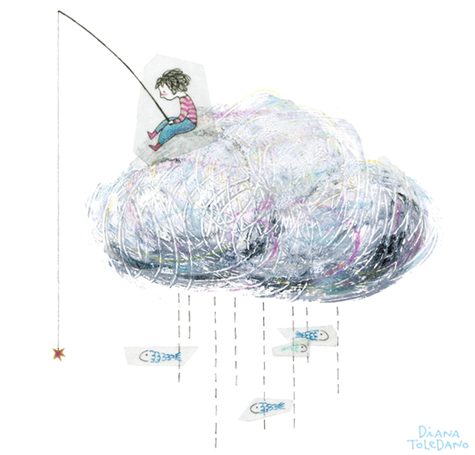 fishing-cloud-diana-toledano.png