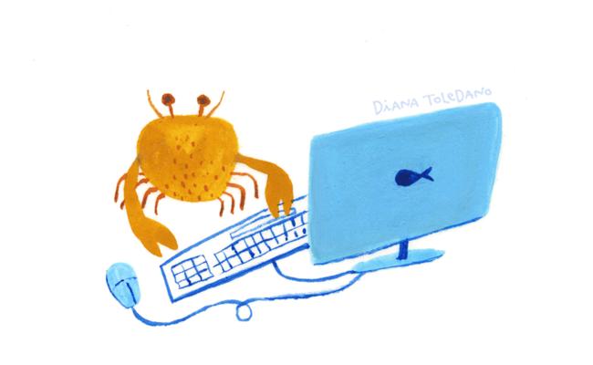 computer-crab-diana-toledano.png