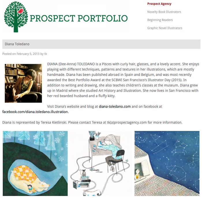 prospect-agency-diana-toledano.png