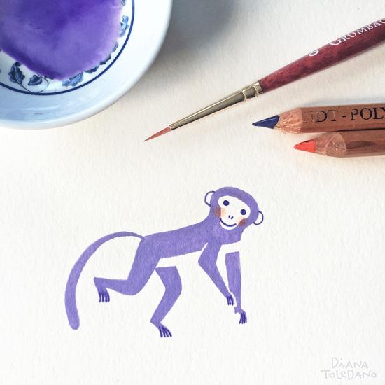 diana-toledano-edouard-monkey-progress.png