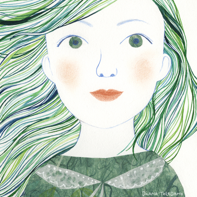 green-portrait_square-diana-toledano.png