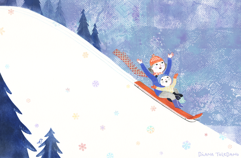 diana_toledano-edouard-snow.png