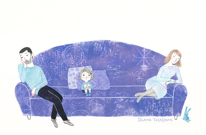diana_toledano-edouard-sofa.png