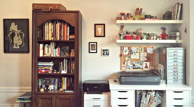 studio-horizontal.jpg