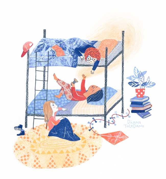 bunk-beds-adventures-diana-toledano.png