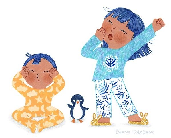 diana-toledano_snowy-day_yawn1.jpg