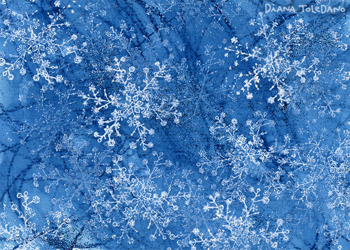 blue-snow-texture-pattern_diana-toledano.png