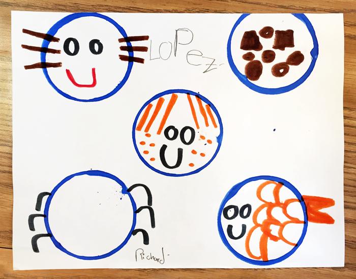 kid-circle-drawings.png
