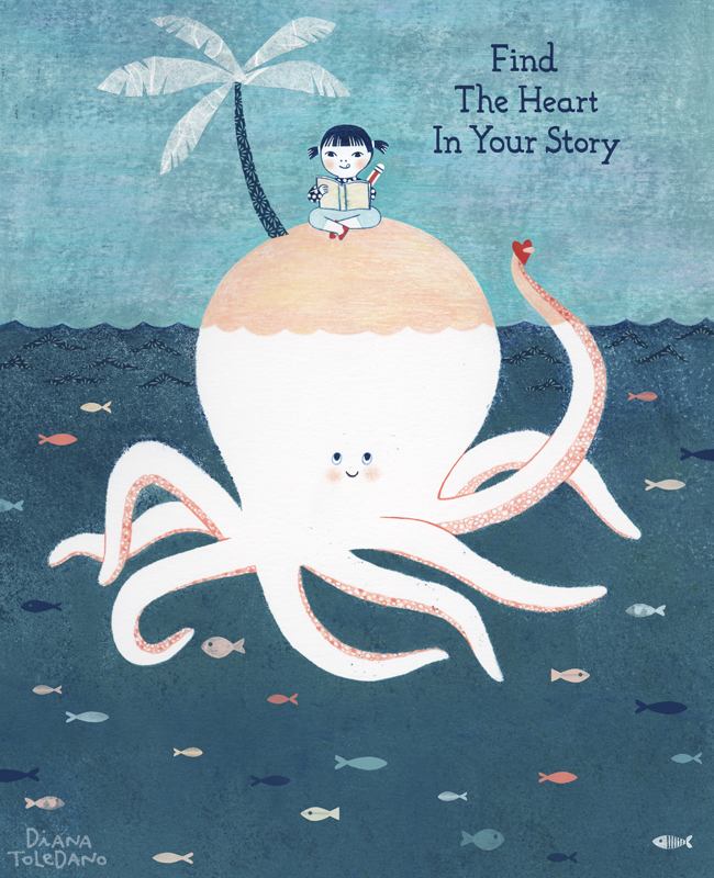 diana-toledano_octopus-find-heart-story.png