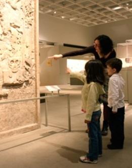 teaching-metropolitan-museum.jpg