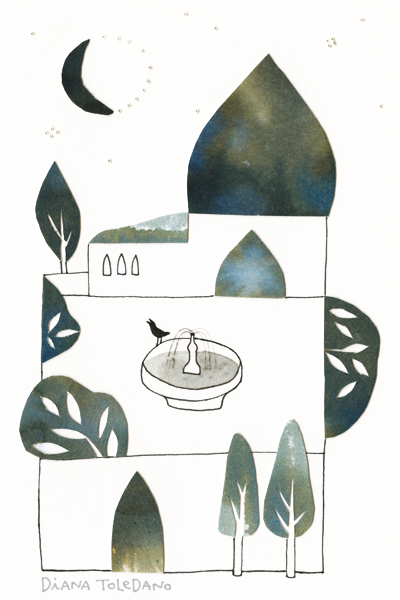 tiny-garden.png