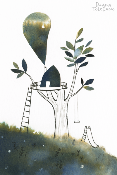 tiny-tree-house.png