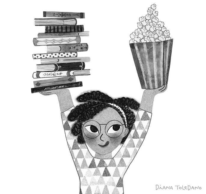diana-toledano_popcorn-and-books.jpg