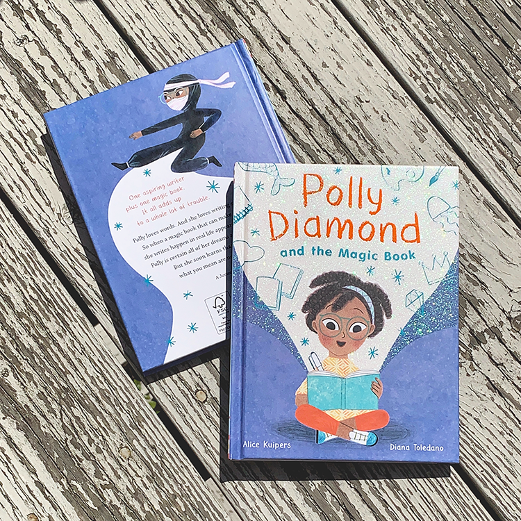 polly1-book-cover_diana-toledano.png
