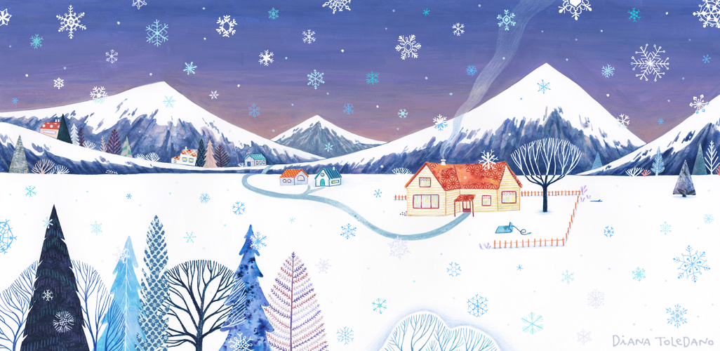 diana-toledano_one-snowy-day-night-landscape.png