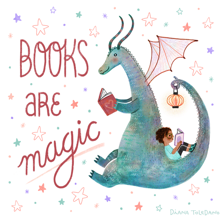 Diana-Toledano_Books_Are_Magic.png