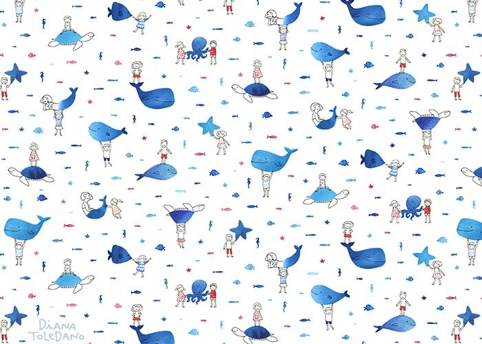 diana-toledano_ocean-friends-pattern.png
