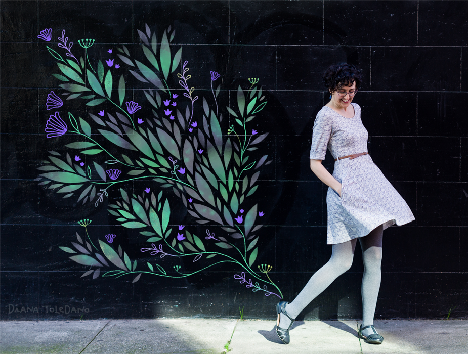 Diana-Toledano_portraits-to-the-people_blooming.png