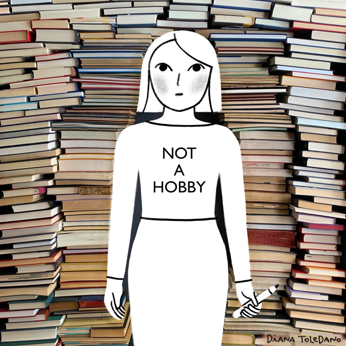 illustration-is-not-a-hobby_diana-toledano.png