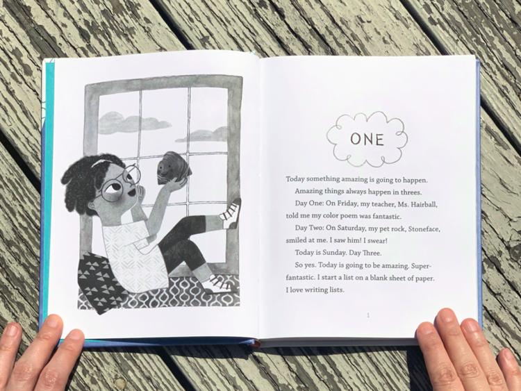 children's books — Illustration Blog for Children's Book