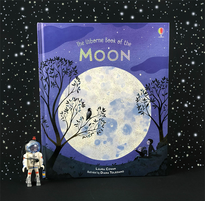 diana-toledano_Usborne-moon-book-photos.png