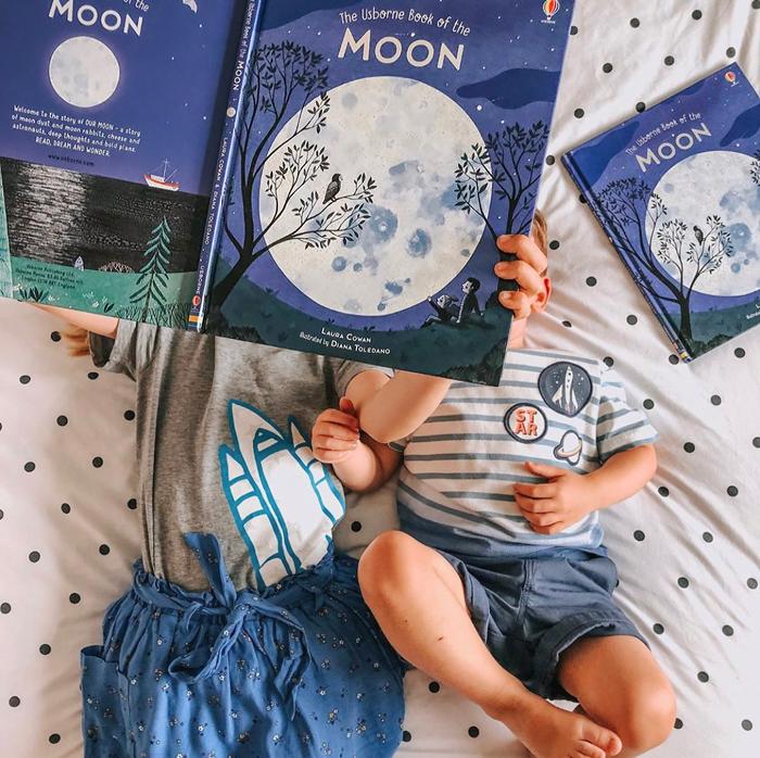 diana toledano moon book – kids photo laura spencer.png