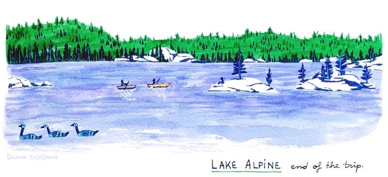 lake-alpine_diana-toledano.jpg