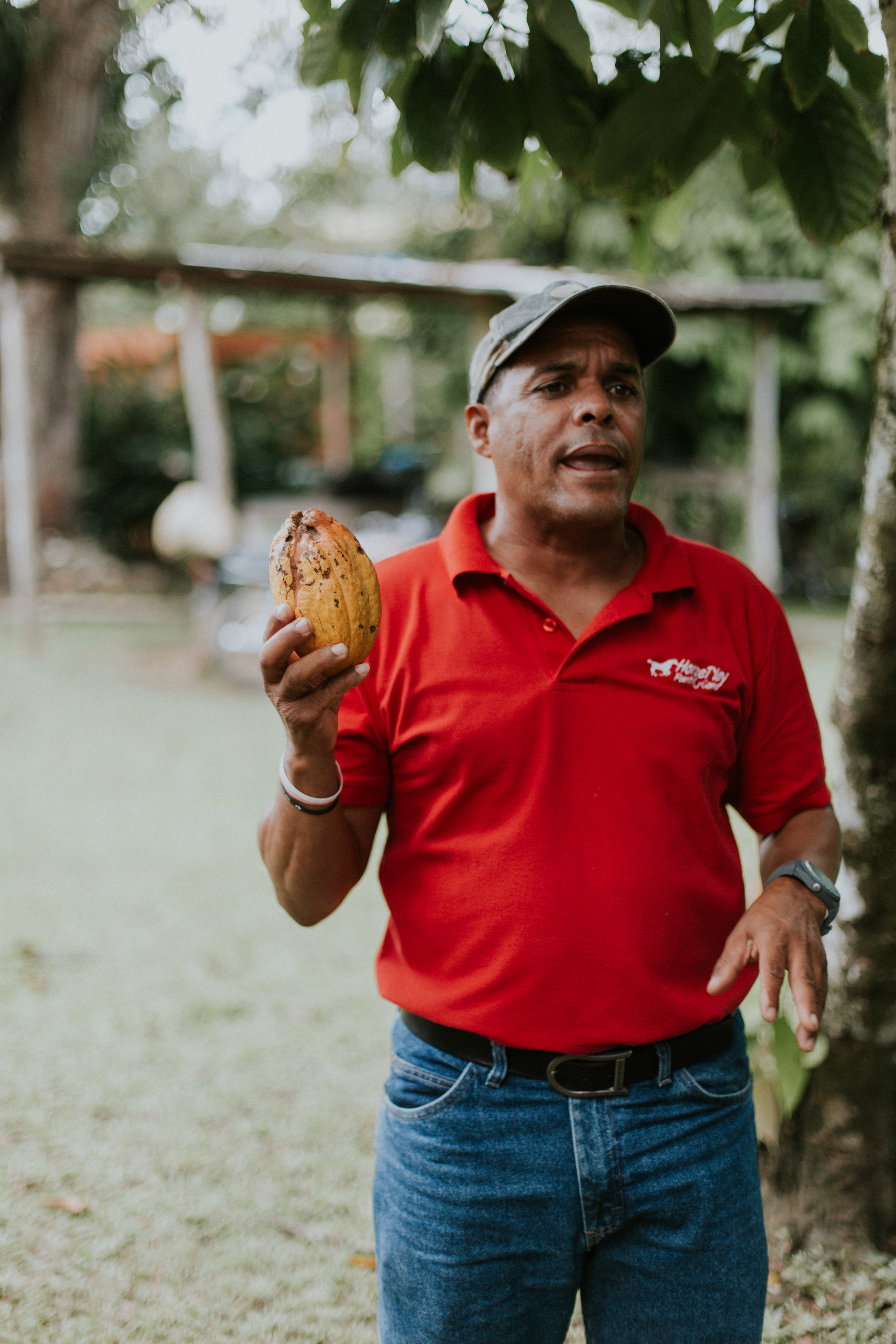 dominican2016-12.jpg