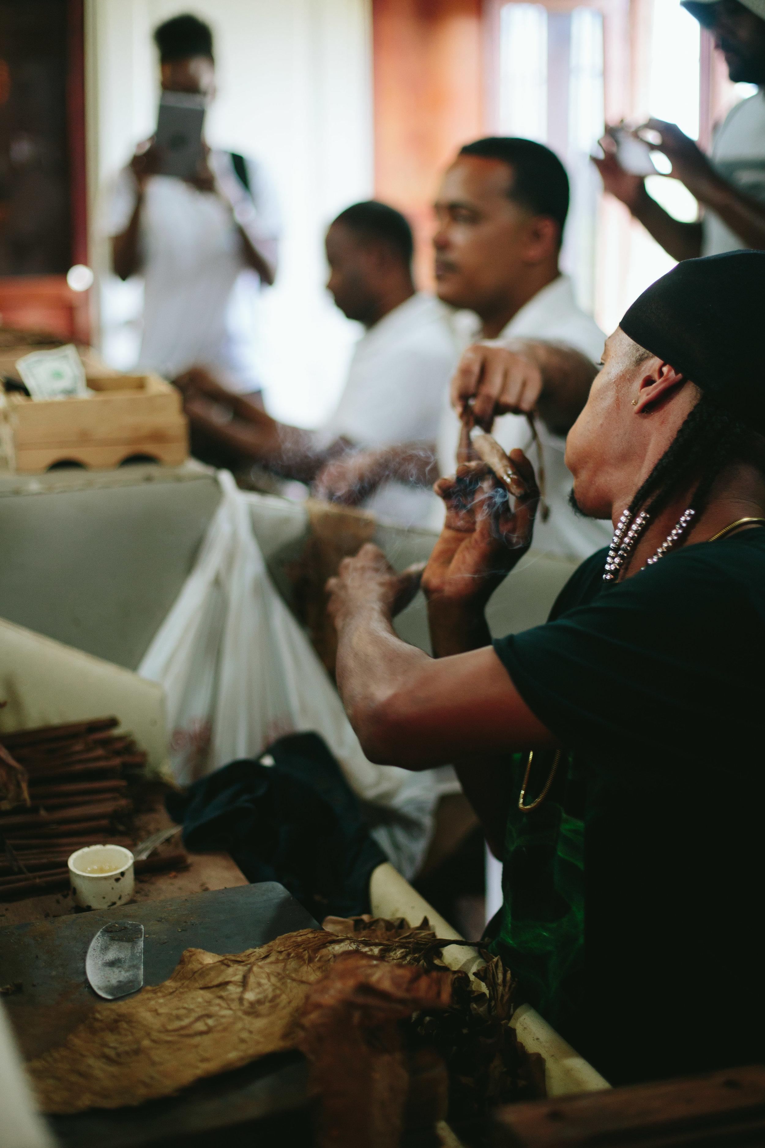 dominican2016-9.jpg