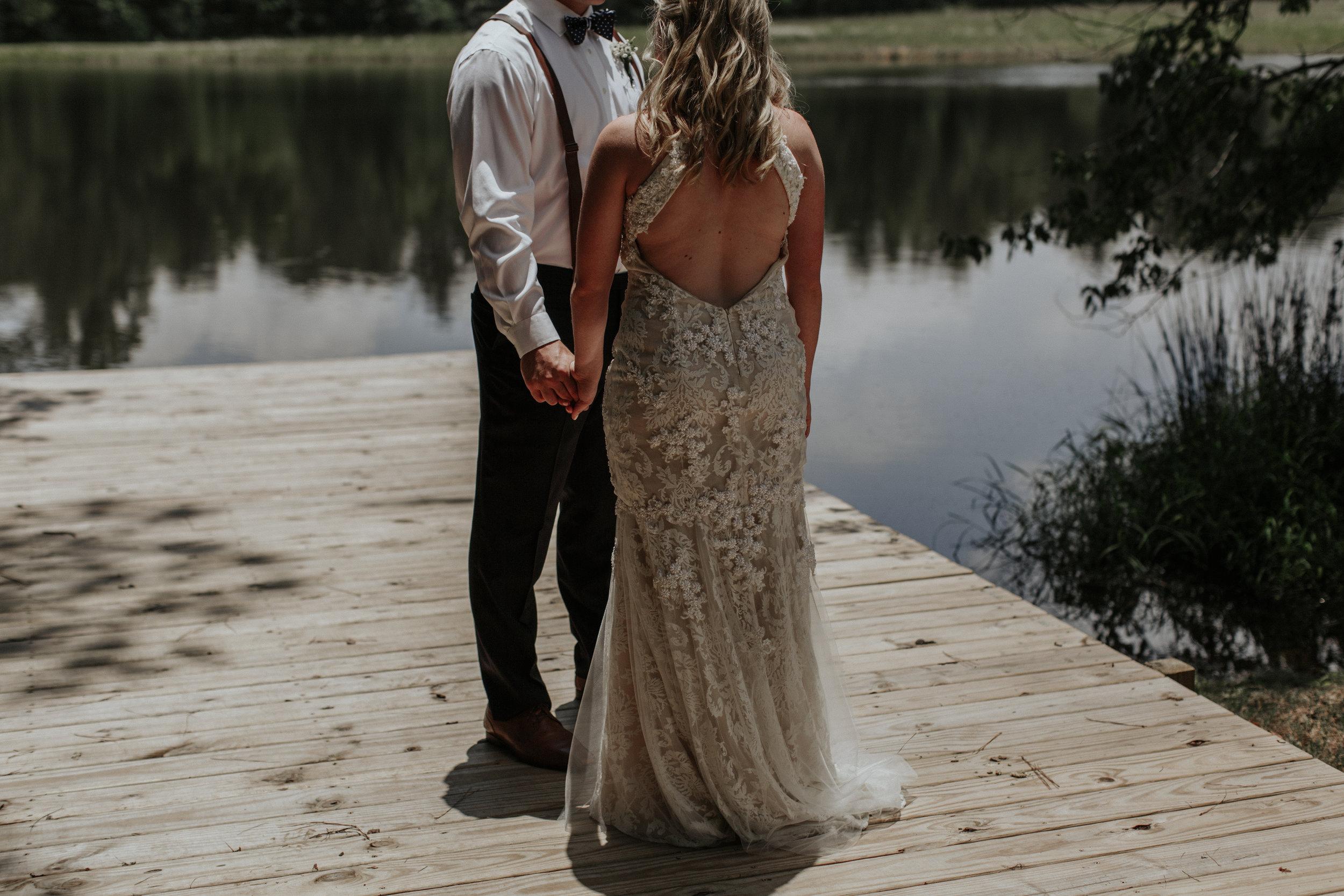 Nikki _ Scott Wedding-211.jpg