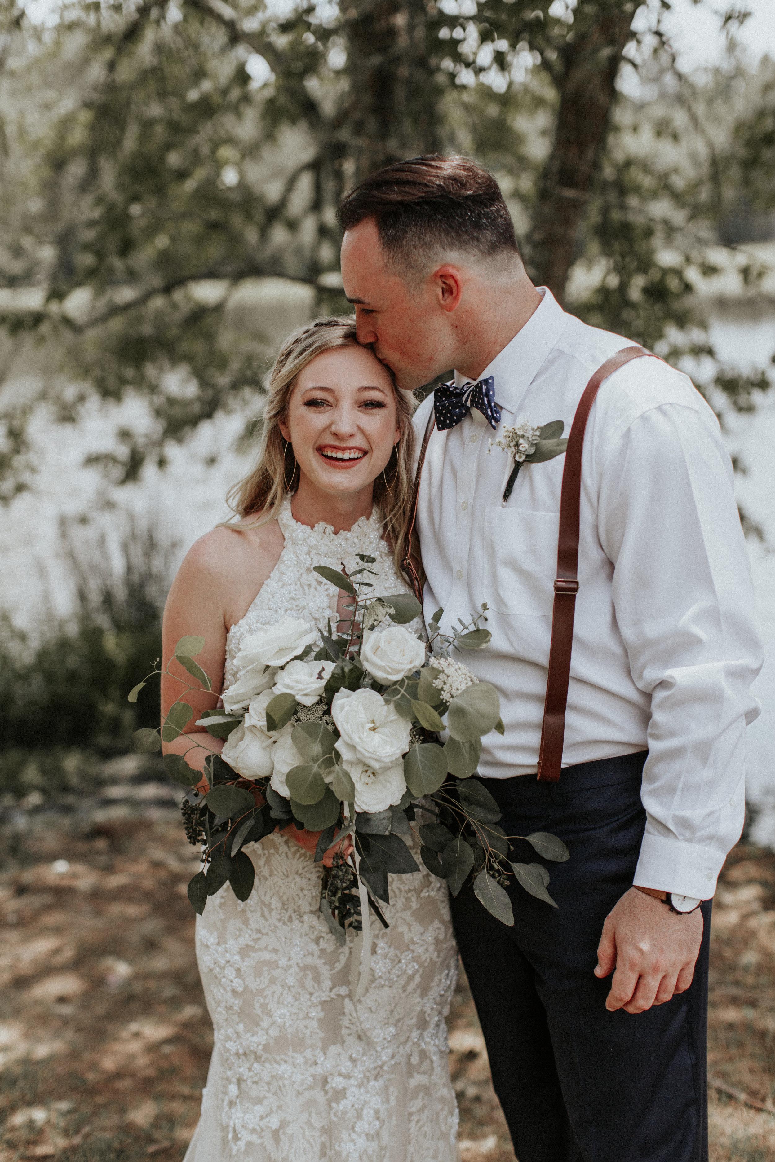 Nikki _ Scott Wedding-236.jpg