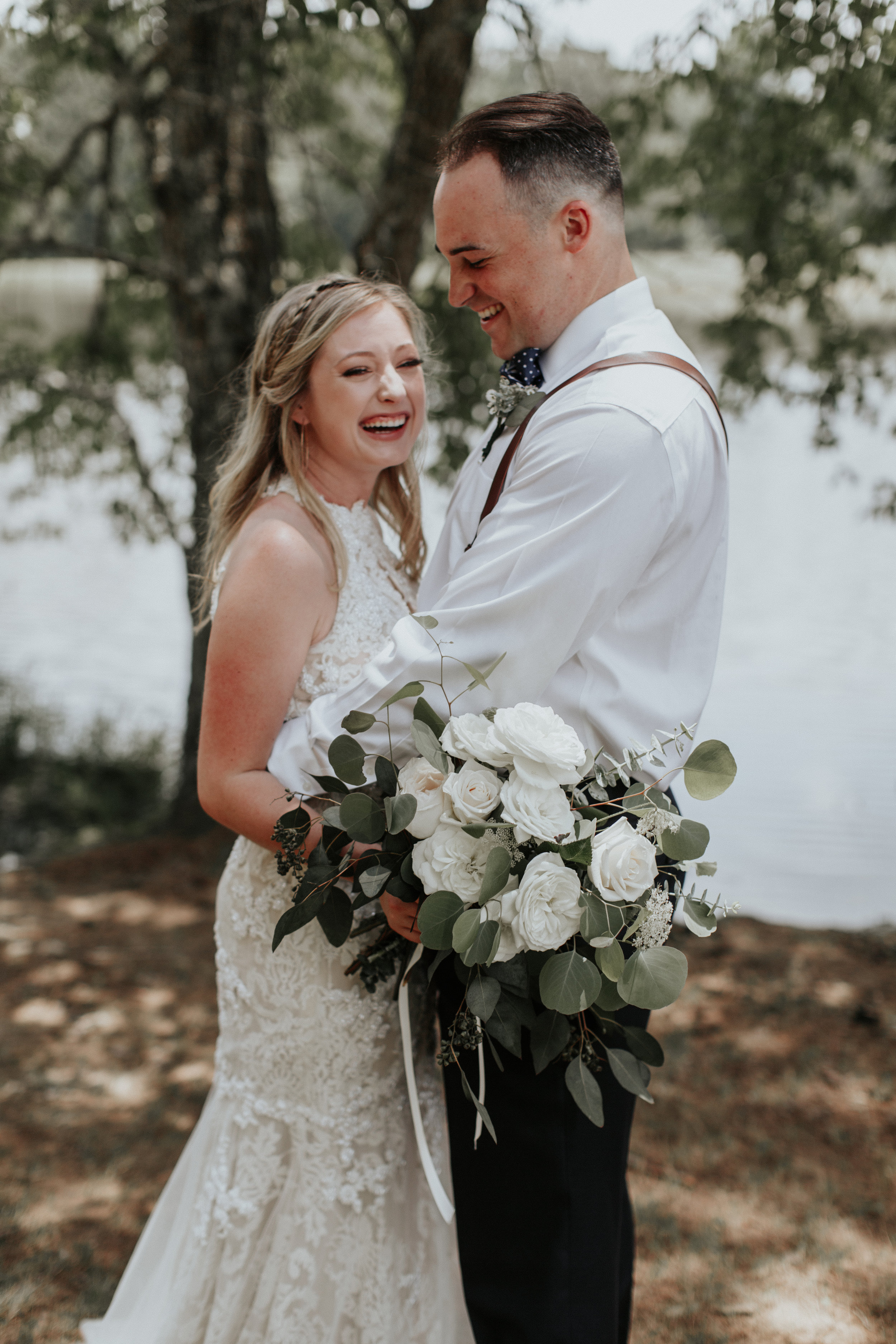Nikki _ Scott Wedding-242.jpg