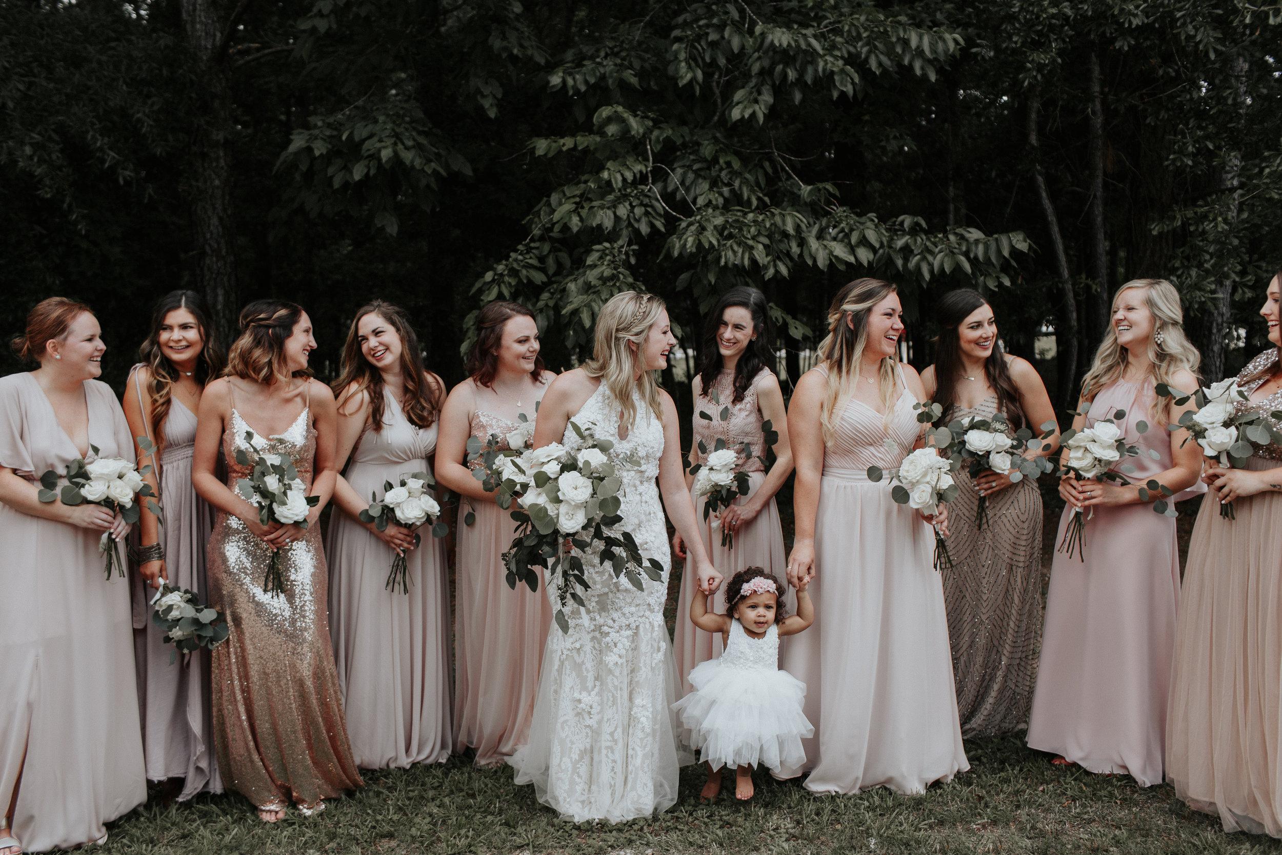 Nikki _ Scott Wedding-337.jpg