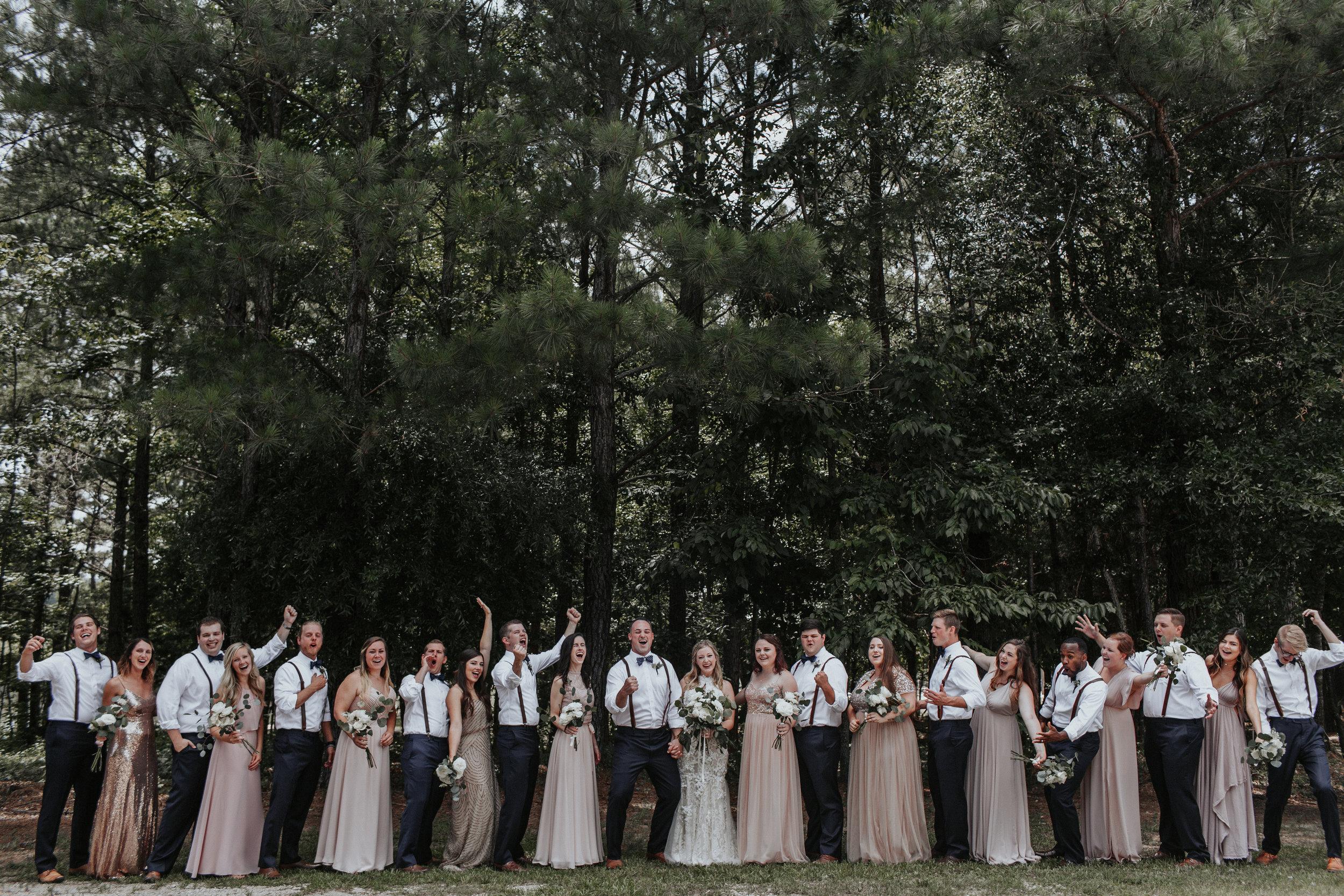 Nikki _ Scott Wedding-398.jpg
